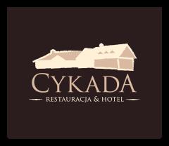Hotel Cykada - Brodnica, Nowe Miasto Lubawskie